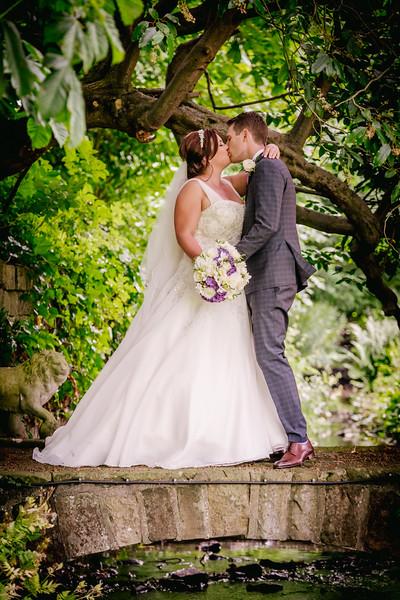 Cross Wedding-381.jpg