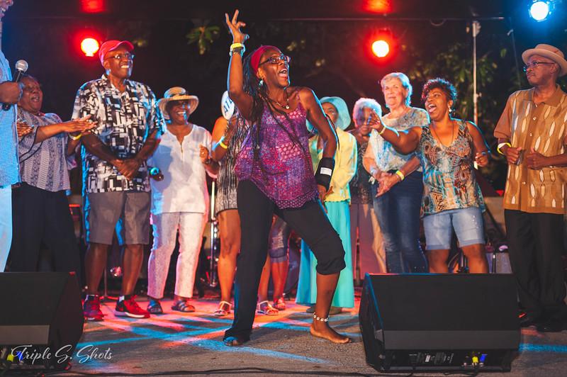 Jazz Matters Harlem Renaissance 2019-306.jpg