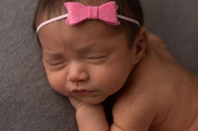 Baby Victoria-45.jpg