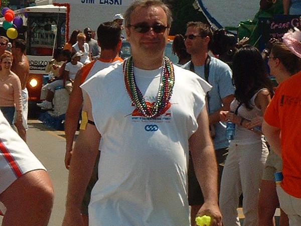 Pride Parade 2001-33-1.jpg