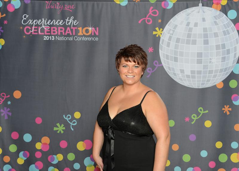 NC '13 Awards - A2-173.jpg