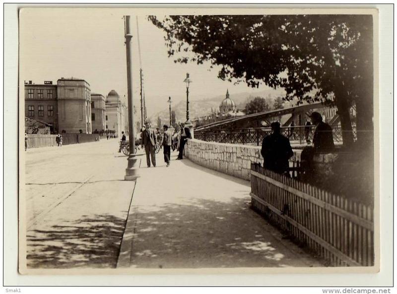 Skenderija-Ajfelov most.jpg