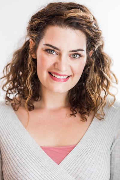 Claire Hayner-IMG_0313.jpg