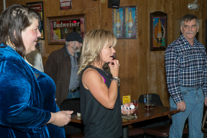 Cathy Kremer Retirement Party December 17, 2017 0082.JPG