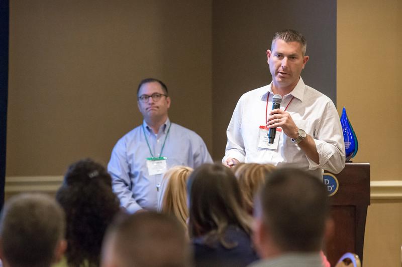 FPG Leadership Conference-96.jpg