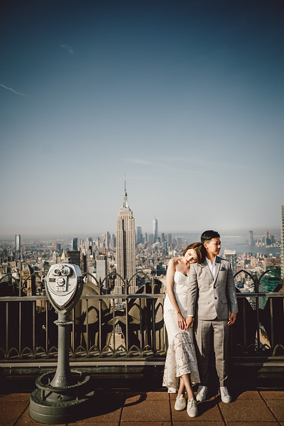 NYC Wedding photogrpahy Tim 2018-0029.JPG