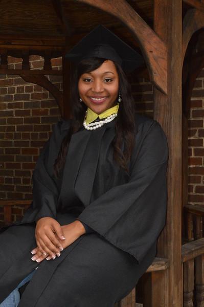 Sisters Graduation 179.JPG