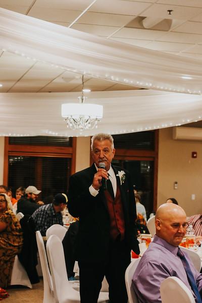 Swanson Wedding-283.jpg