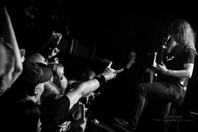 Omnium Gatherum 06/2014 Helsinki