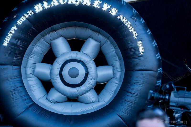 The Black Keys-001.jpg