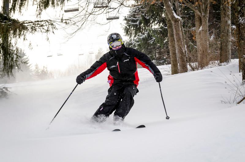 Ohio-Powder-Day-2015_Snow-Trails-41.jpg