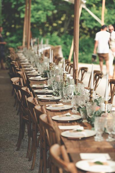Awardweddings.fr_Amanda & Jack's French Wedding_0440.jpg