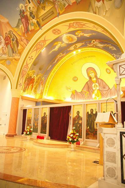 2013-06-23-Pentecost_152.jpg