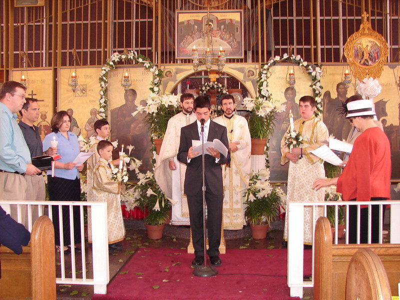 2008-04-27-Holy-Week-and-Pascha_667.jpg