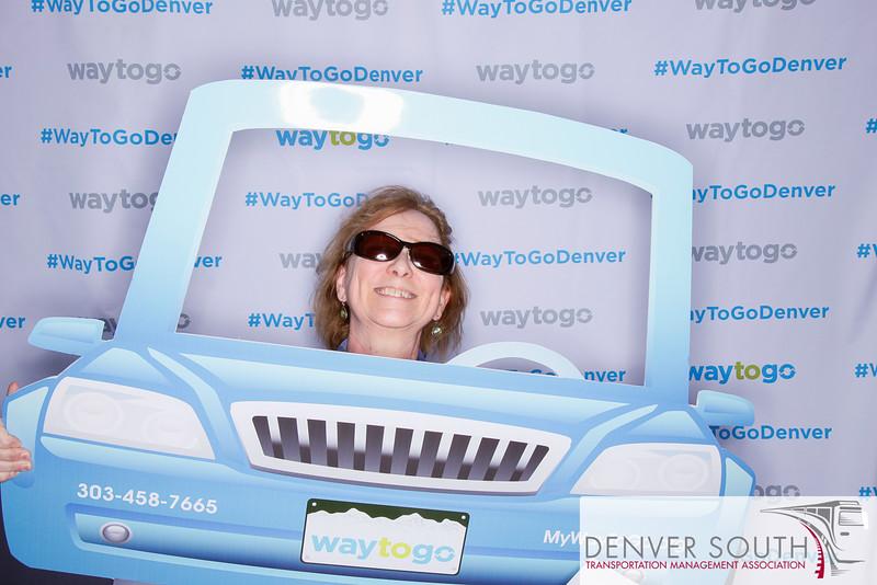 DenverSouth@Cigna-107.jpg