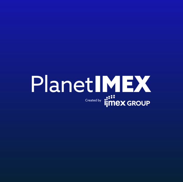 PlanetIMEX October Edition Brand Guidelines-12.png