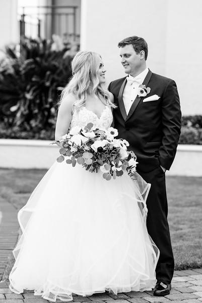 MollyandBryce_Wedding-538-2.jpg