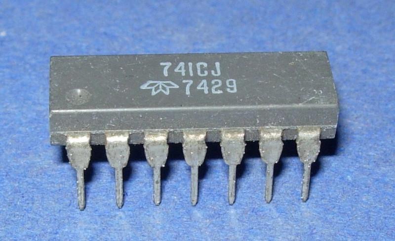DSCN2052.JPG