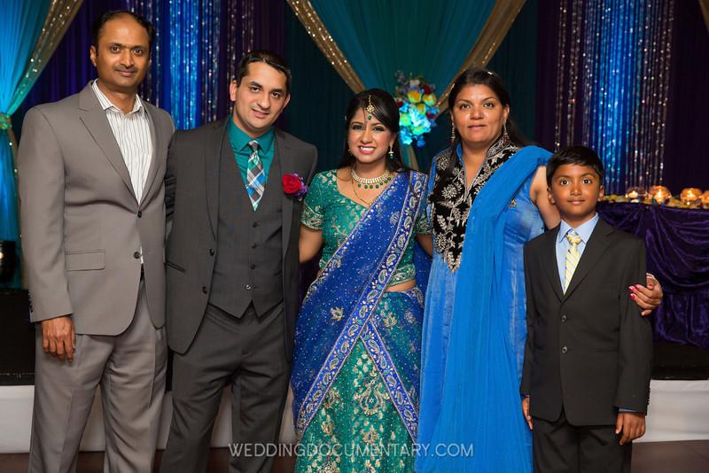 Sharanya_Munjal_Wedding-1371.jpg