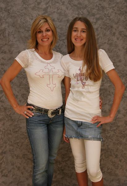 Mom & Daughter 012 copy.jpg