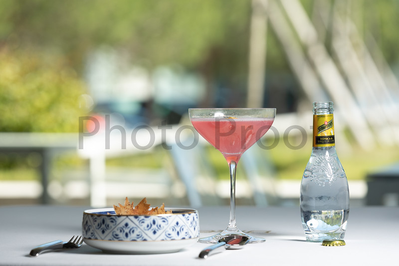 BIRDSONG Schweppes Cocktails 118.jpg
