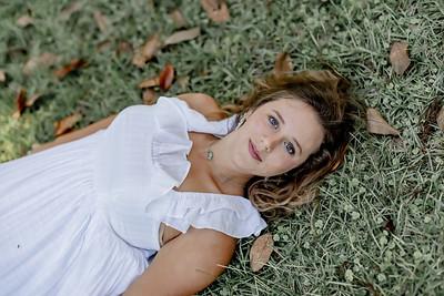 McKenzie Hardee- AHS