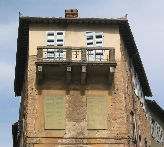 Siena_street2.jpg