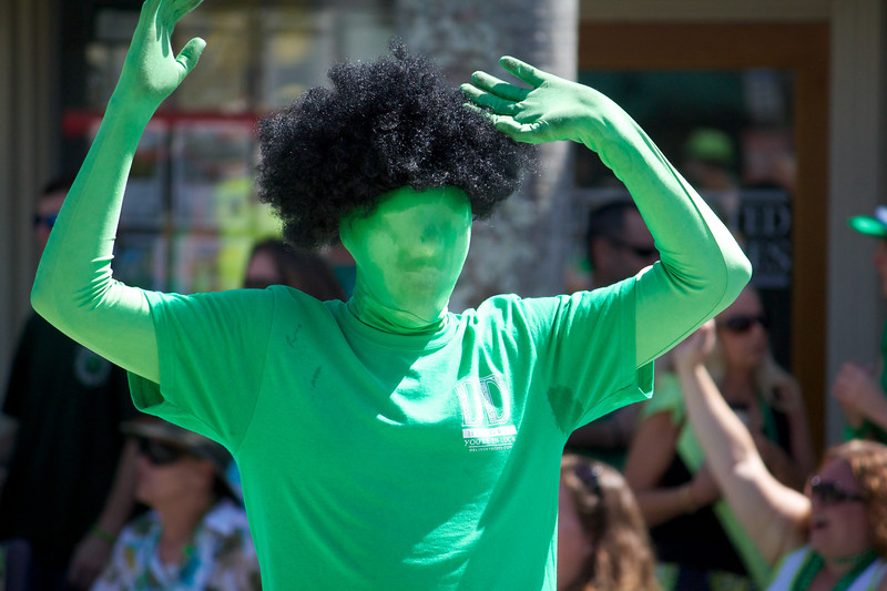 St. Patrick's Day parade 2014.jpg