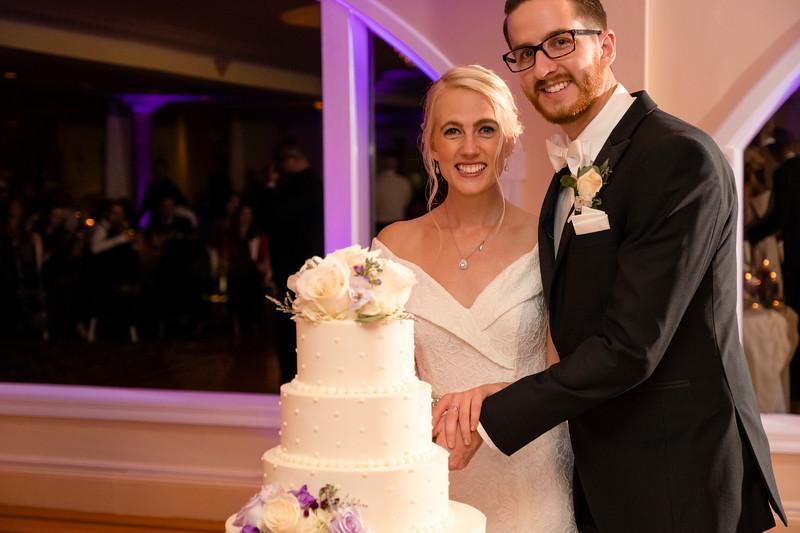 wedding (1042 of 1251).jpg