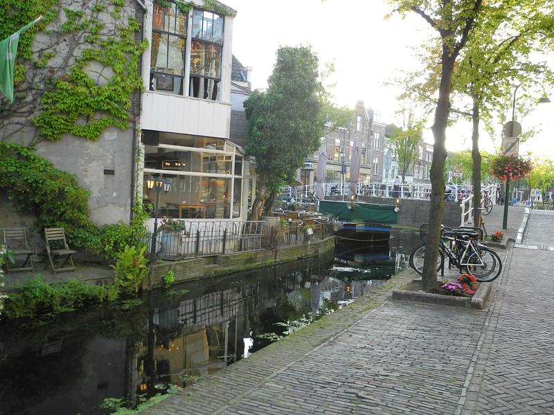 Delft Holland Sept 2012 012