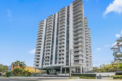 400 East Colonial Drive Unit 410 Orlando