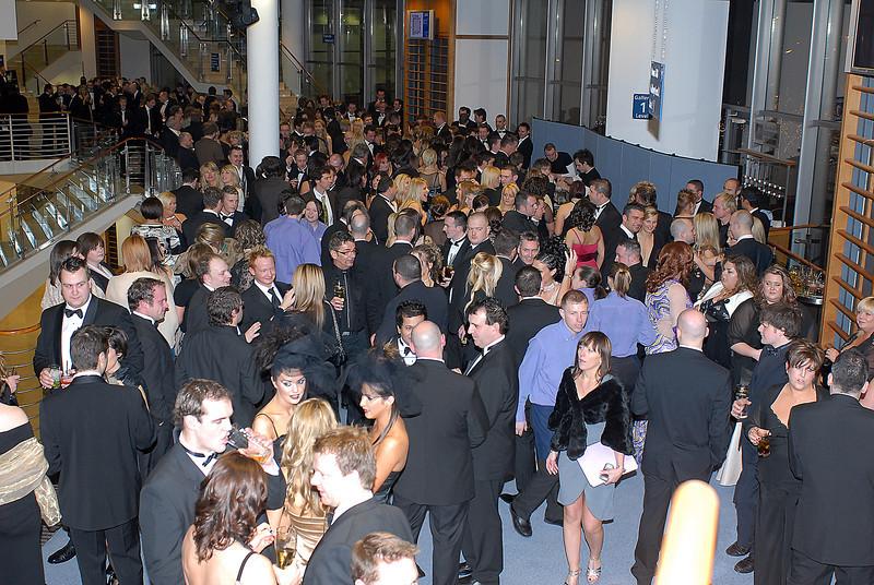 Awards 2007-57.JPG