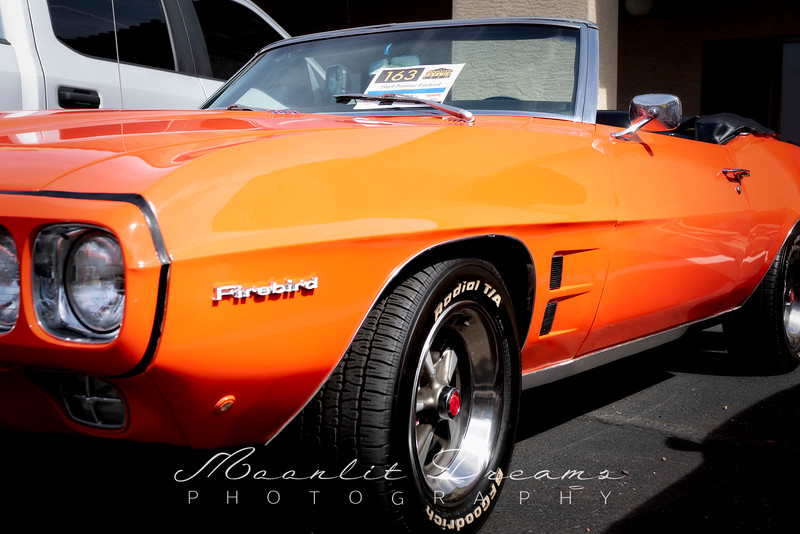 Carshow2019-64-Edit.jpg