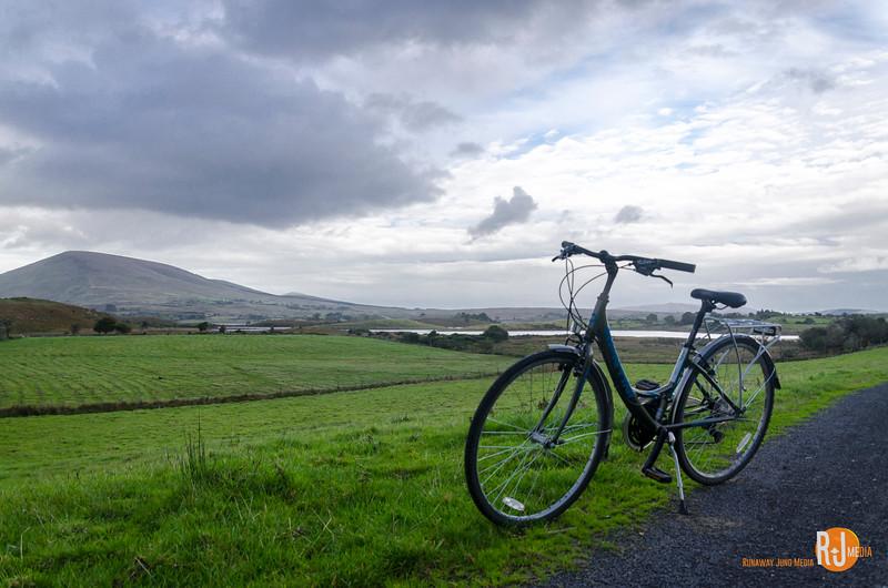 Ireland-mayo-2261.jpg