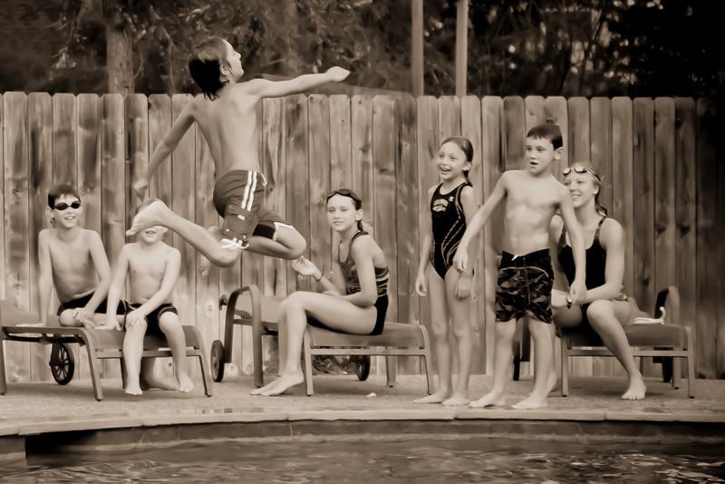 Kids-0351.jpg