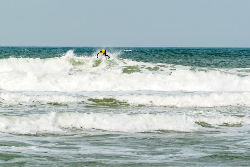surftour161stop-46_26213426165_o.jpg
