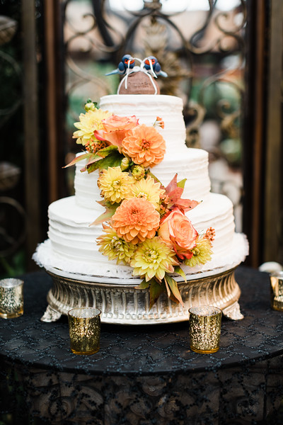 weddinggallery 4 (37 of 70).jpg