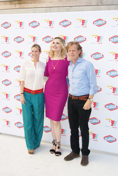 Rachel Winters_Geena Davis_William H. Macy 2.JPG