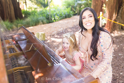 Sibrina Mommy and Me Shoot 7.17.1