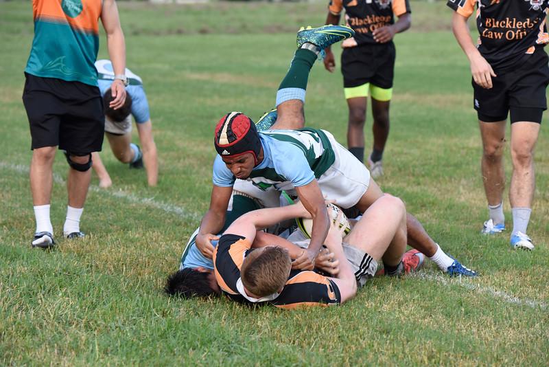 Tulane Rugby 2016 285.JPG