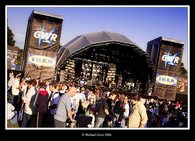 Stage at Bristol Balloon Fiesta (65082540).jpg