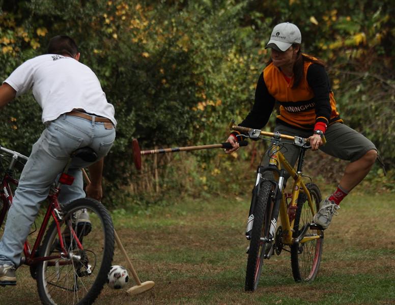 bikepolo20100046.JPG