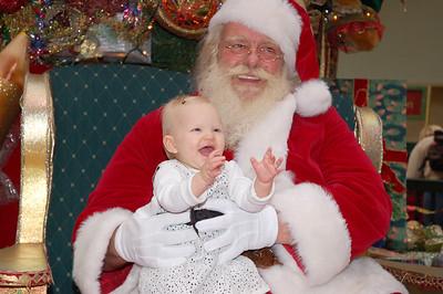 Christmas in Phoenix - December