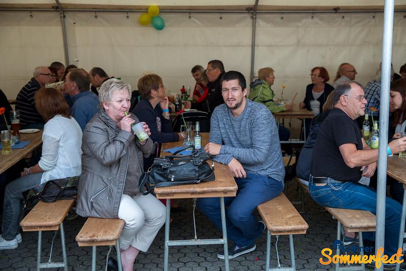 2017-06-30 KITS Sommerfest (174).jpg