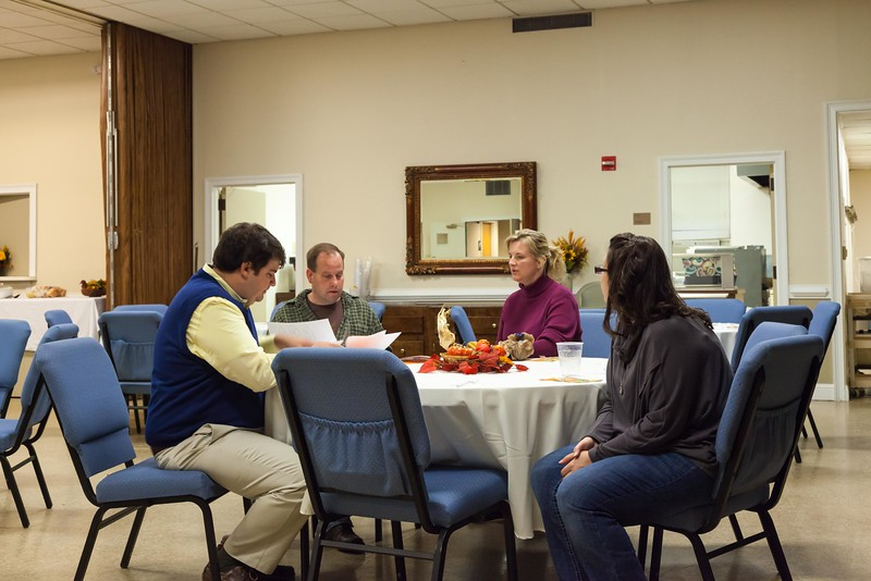 OHC Young Married Thanksgiving-8.jpg