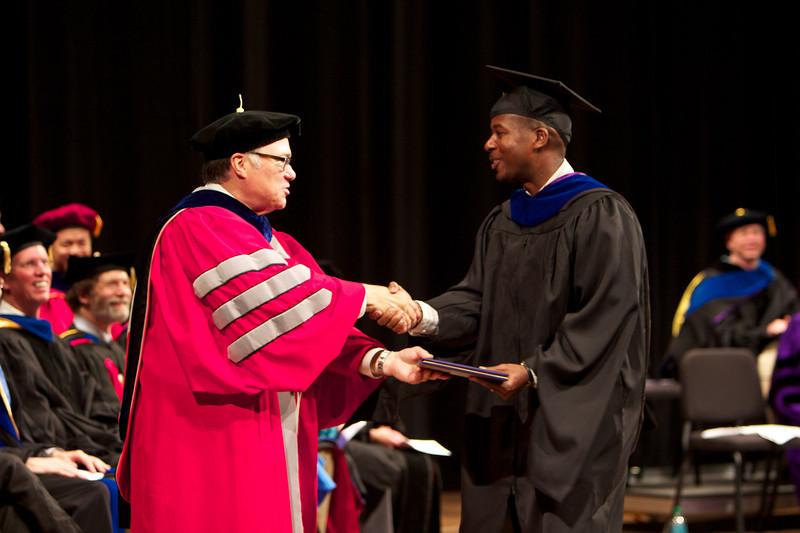 EMBA-TMMBA_Graduation-083.jpg