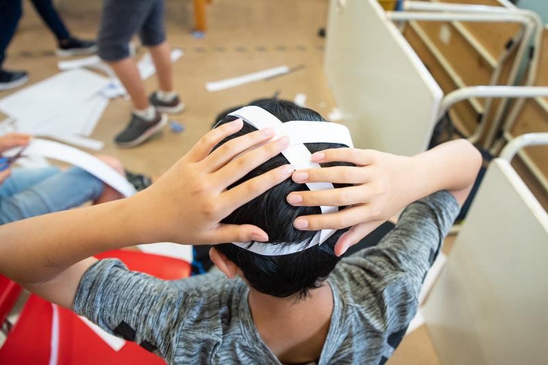 MS Design Class-Helmet Challenge-ELP_1776-2018-19.jpg
