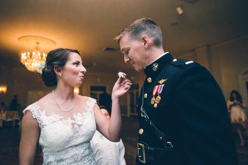 Philadelphia Wedding Photographer - Bernreuther-605.jpg