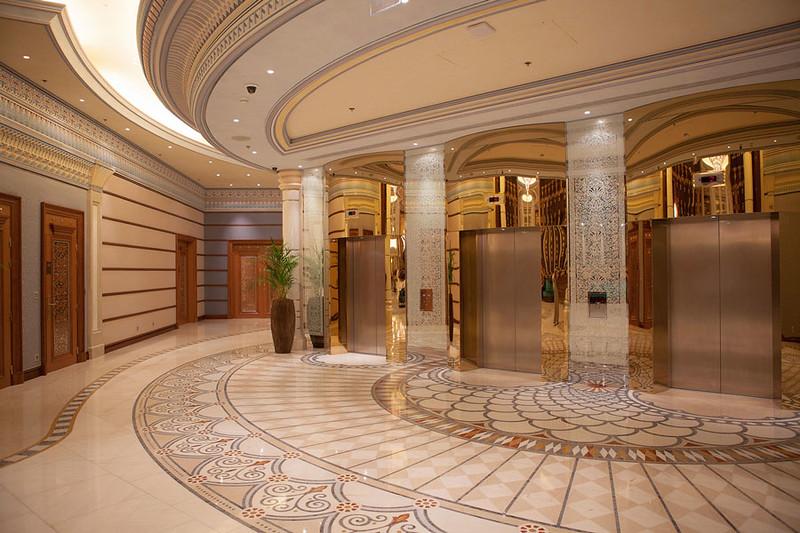 Hotels-003.jpg