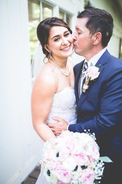acacia and dan wedding print-789.jpg